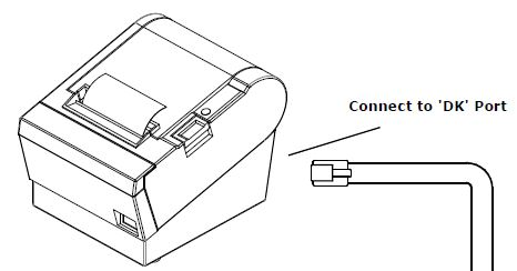 How to connect your cash drawer to your ipad pos system apg cash drawer connecting rj 45 to printerg asfbconference2016 Image collections