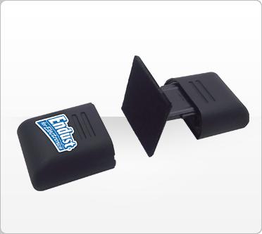 Ipad Fingerprint Eraser