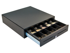 integrated win micronics drawer star drawers printer mpop terminal shop pos android for ipad cash