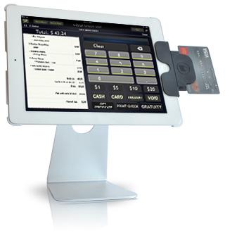 idynamo 5 credit card reader lightning - Credit Card Swiper For Ipad