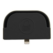 iDynamo 5 Credit Card Reader (lightning)