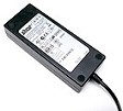 Epson Printer Power Supply PS-180