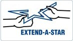 Extend-A-Star Printer Warranty
